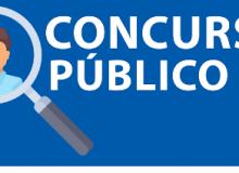 Prefeitura convoca aprovados em Concurso Público